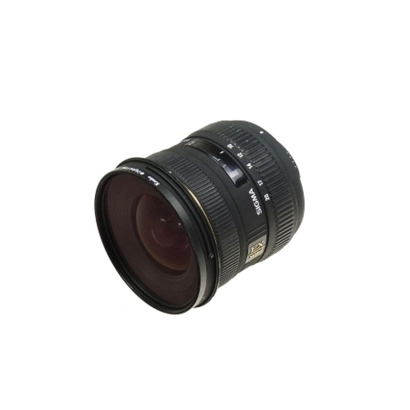sh-sigma-10-20mm-f-4-5-6-ex-dc-hsm-nikon-sh125023526-47158-1-12