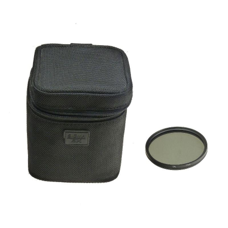 sh-sigma-10-20mm-f-4-5-6-ex-dc-hsm-nikon-sh125023526-47158-3-989