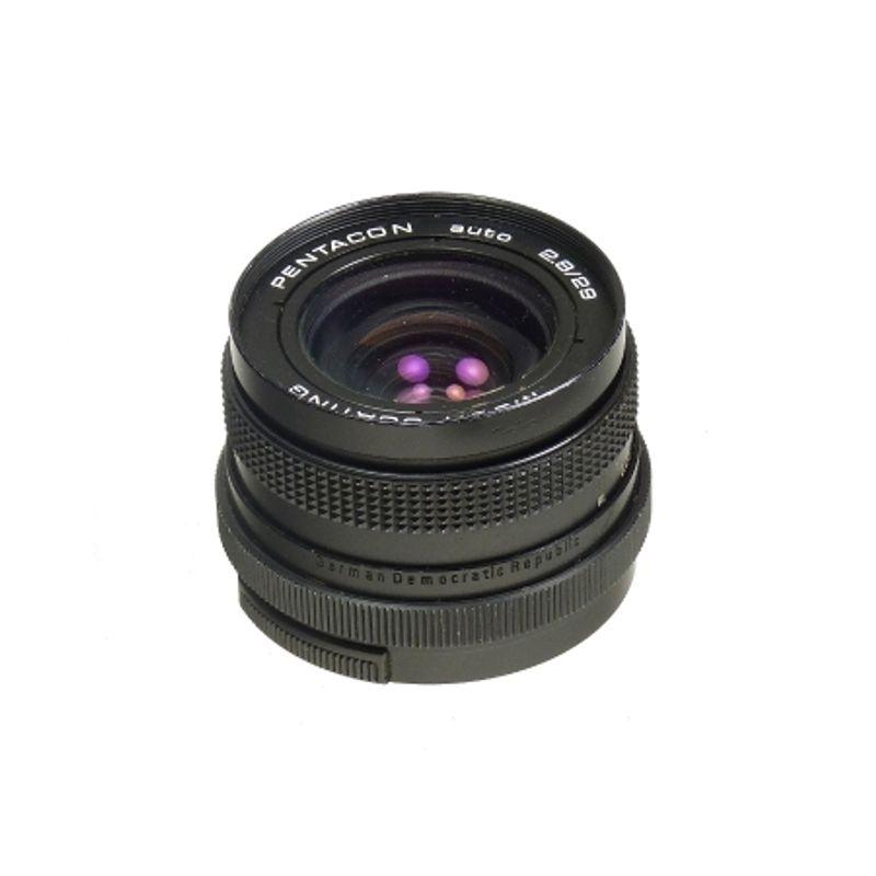 pentacon-29mm-f-2-8-m42--sh6151-2-47160-258
