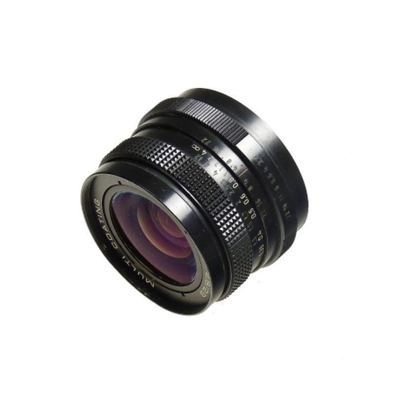 pentacon-29mm-f-2-8-m42--sh6151-2-47160-1-674