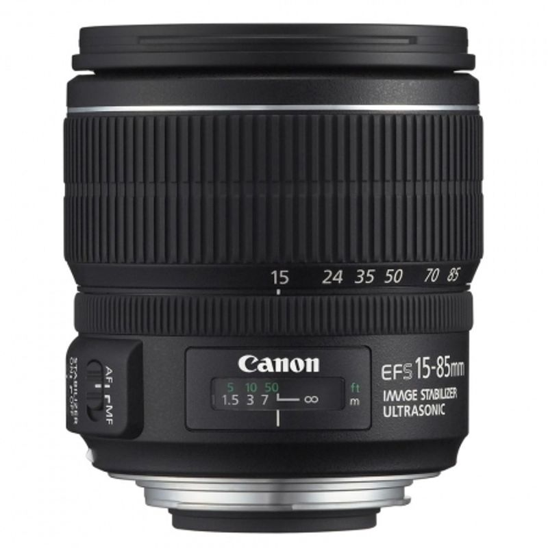 canon-ef-s-15-85mm-f-3-5-5-6-is-usm-11678