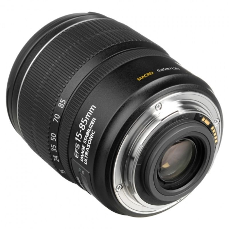 canon-ef-s-15-85mm-f-3-5-5-6-is-usm-11678-1