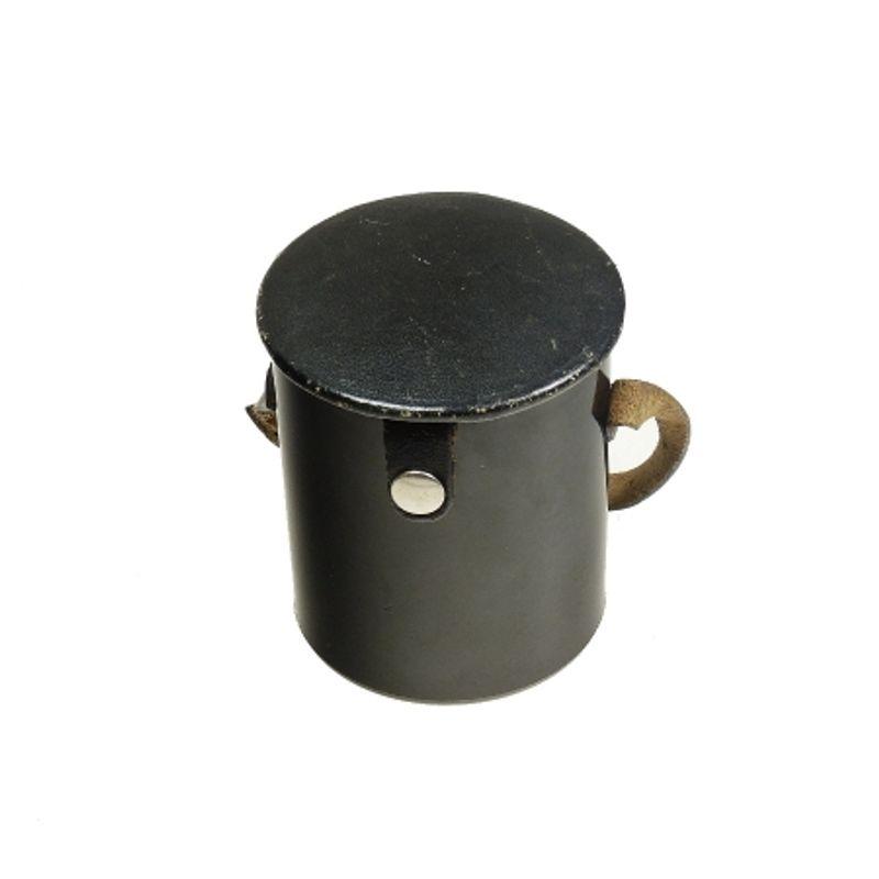 pentacon-29mm-f-2-8-m42--sh6151-2-47160-3-553