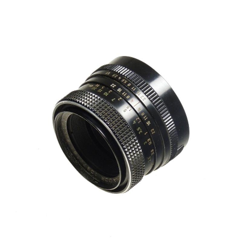 zeiss-pancolar-electric-50mm-1-8-mc-montura-filet-m42-sh6151-3-47161-1-236