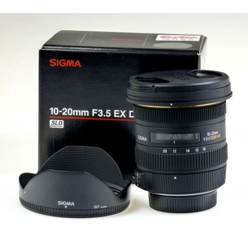 sigma-10-20mm-f-3-5-ex-dc-hsm-nikon-af-s-dx-11682-1
