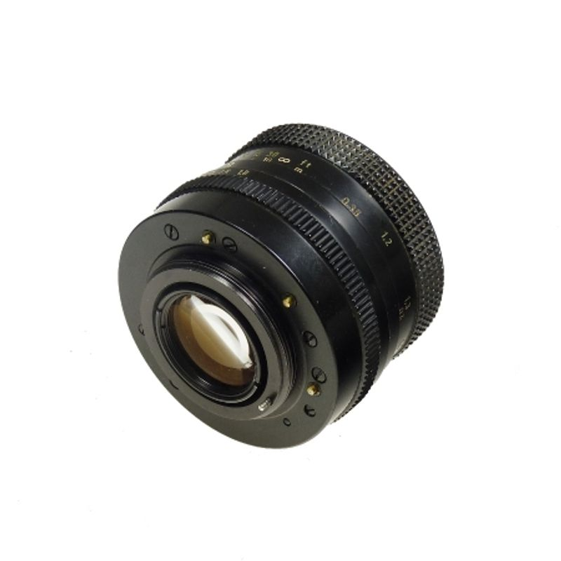 zeiss-pancolar-electric-50mm-1-8-mc-montura-filet-m42-sh6151-3-47161-2-11