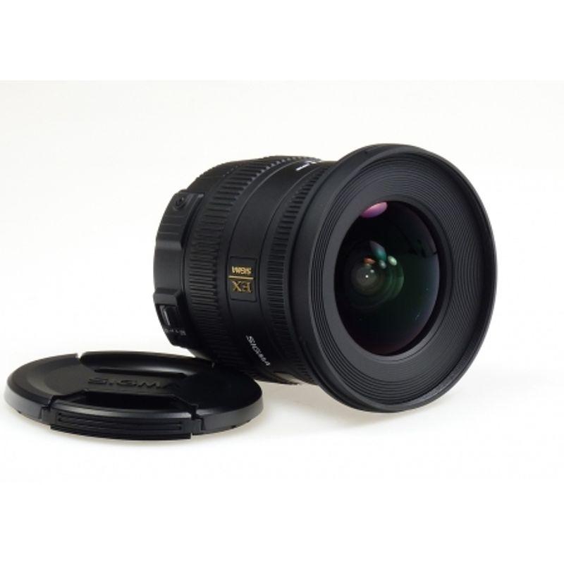 sigma-10-20mm-f-3-5-ex-dc-hsm-nikon-af-s-dx-11682-3