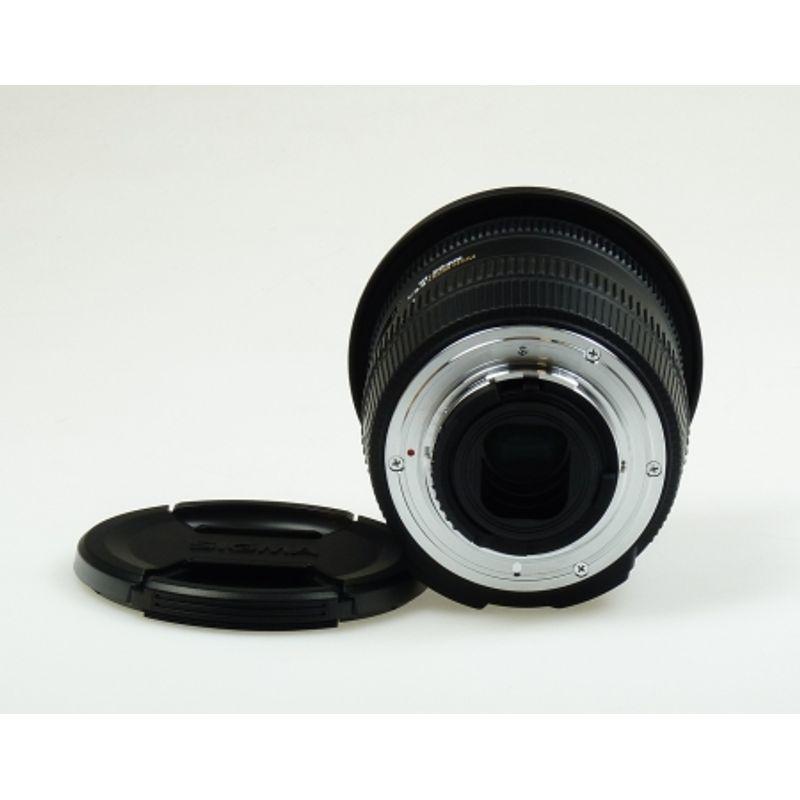 sigma-10-20mm-f-3-5-ex-dc-hsm-nikon-af-s-dx-11682-4