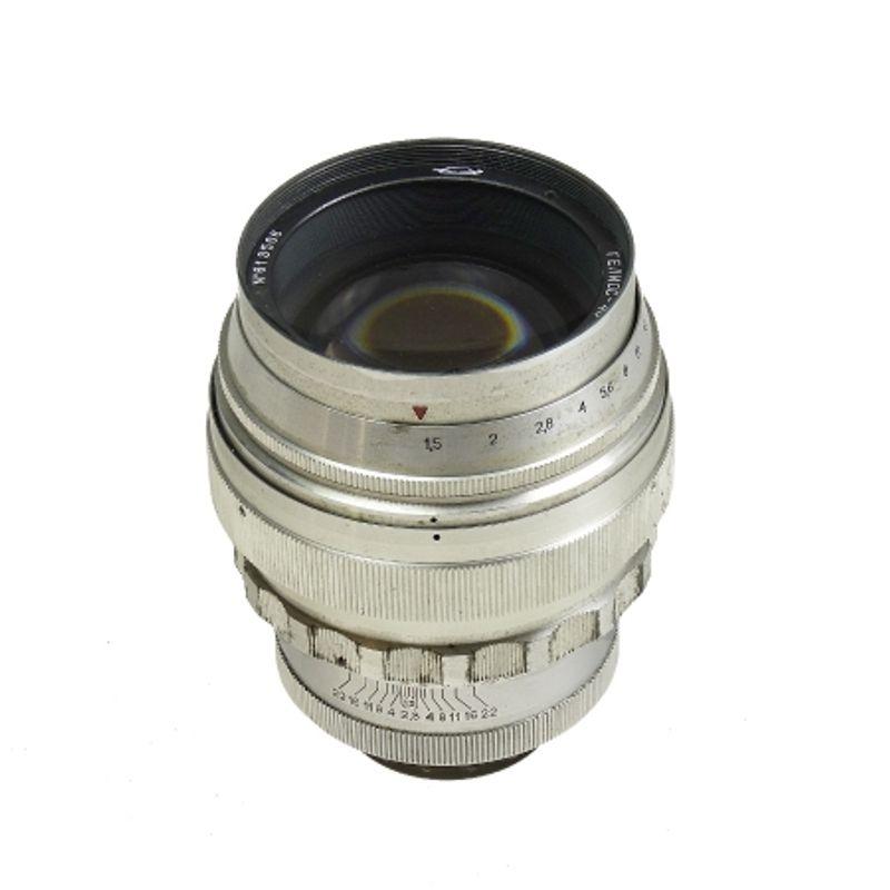 helios-40-85mm-f-1-5-montura-filet-m39-sh6151-4-47162-821