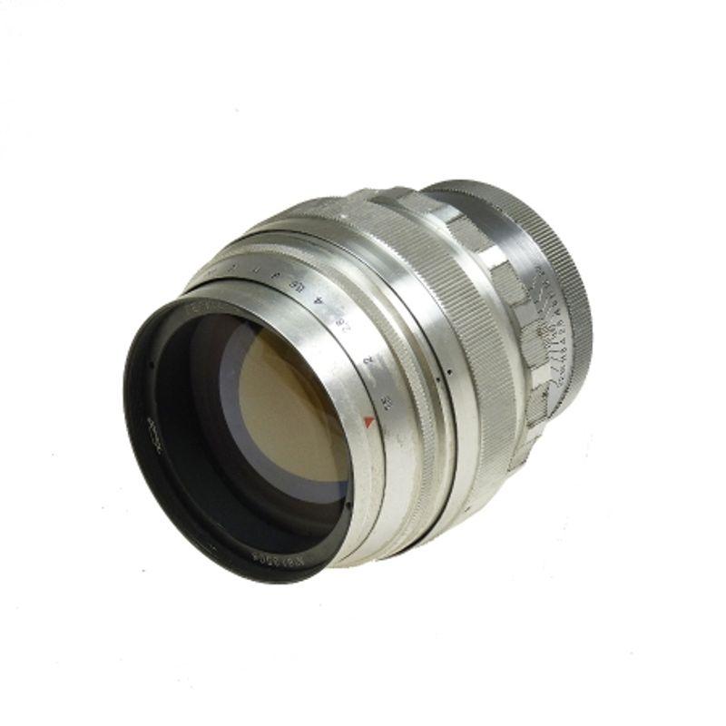 helios-40-85mm-f-1-5-montura-filet-m39-sh6151-4-47162-1-432