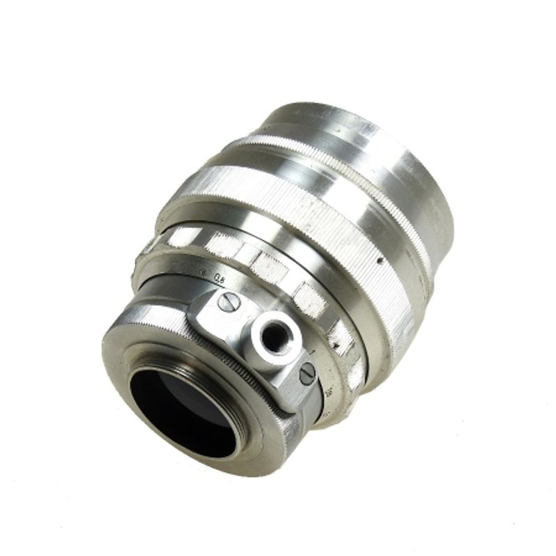 helios-40-85mm-f-1-5-montura-filet-m39-sh6151-4-47162-2-629
