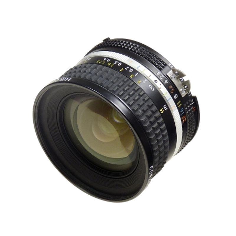 nikon-af-nikkor-20mm-f-2-8d-sh6152-1-47163-1-679