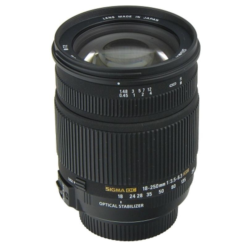 sigma-18-250mm-f-3-5-6-3-dc-os-stabilizare-de-imagine-hsm-canon-ef-s-11684-1