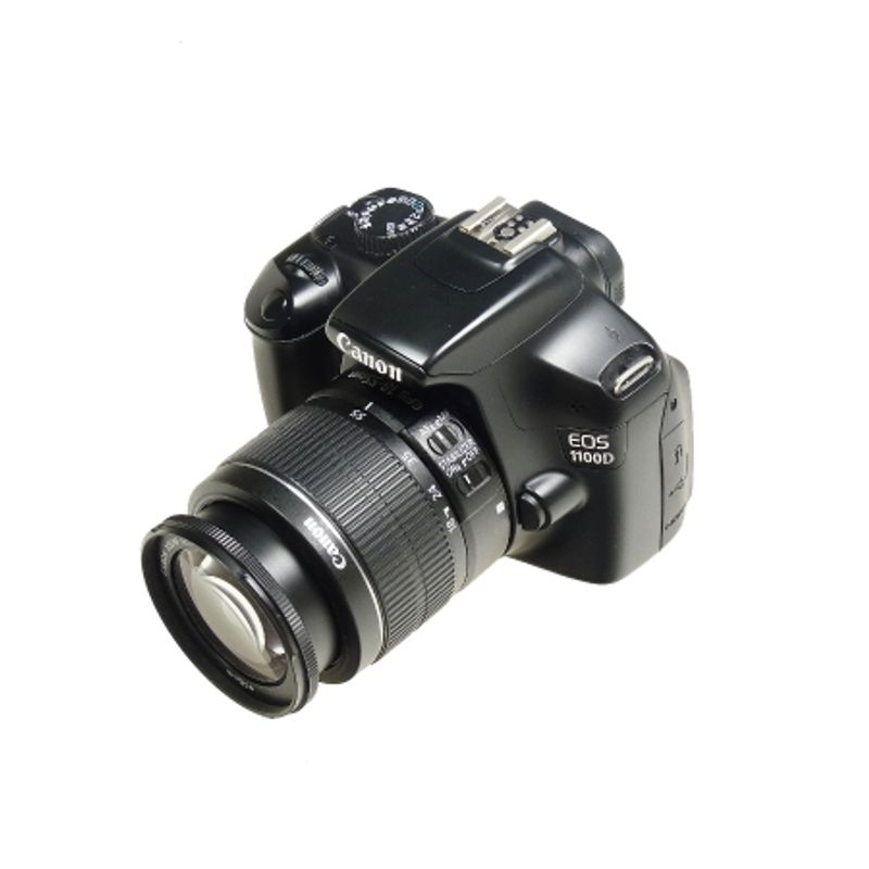 canon-1100d-18-55mm-is-ii-sh6153-47165-139
