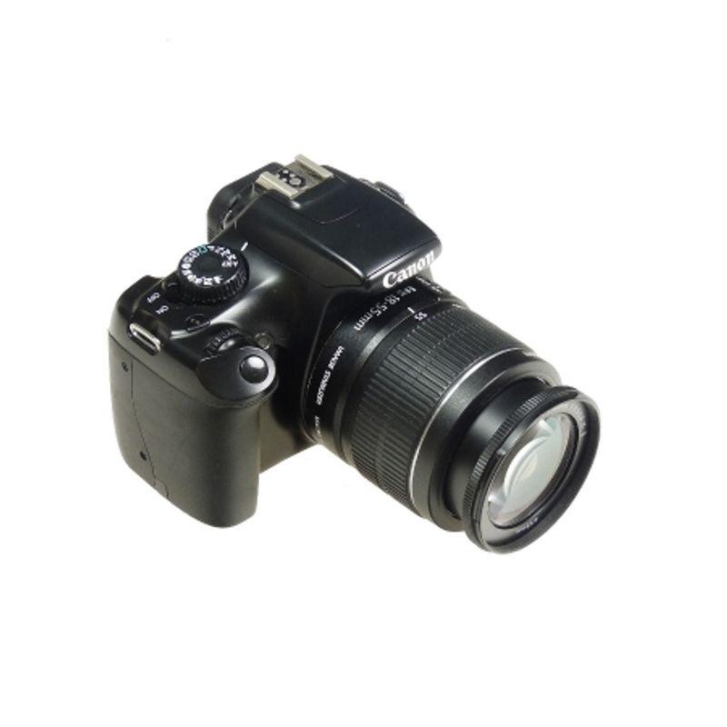 canon-1100d-18-55mm-is-ii-sh6153-47165-1-463