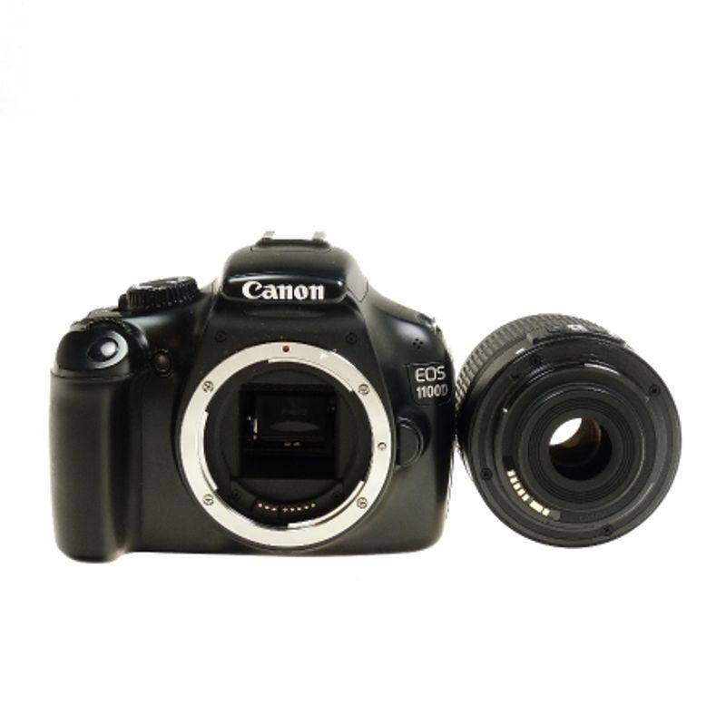 canon-1100d-18-55mm-is-ii-sh6153-47165-2-752