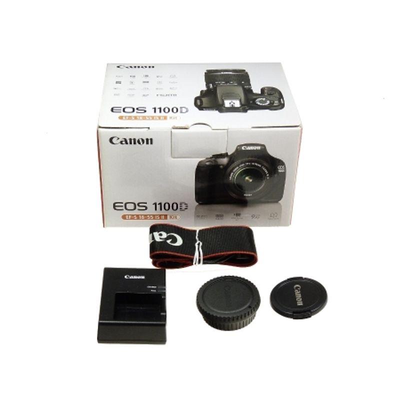 canon-1100d-18-55mm-is-ii-sh6153-47165-5-30