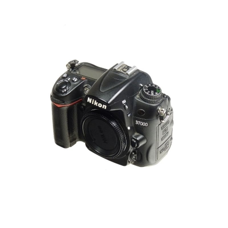 sh-nikon-d7000-body-sh125023558-47168-253