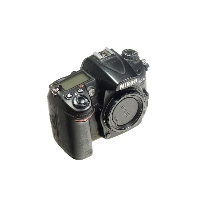 sh-nikon-d7000-body-sh125023558-47168-1-402