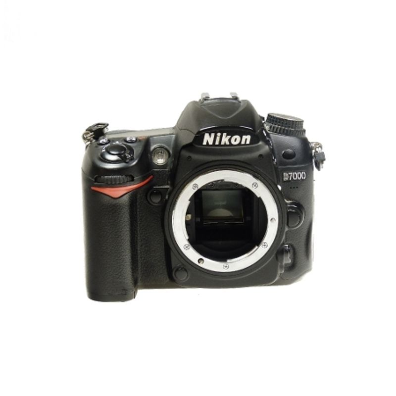 sh-nikon-d7000-body-sh125023558-47168-2-68