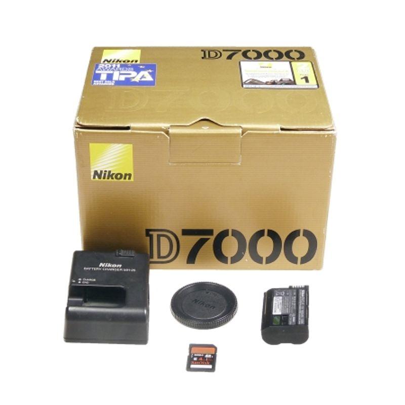 sh-nikon-d7000-body-sh125023558-47168-4-311