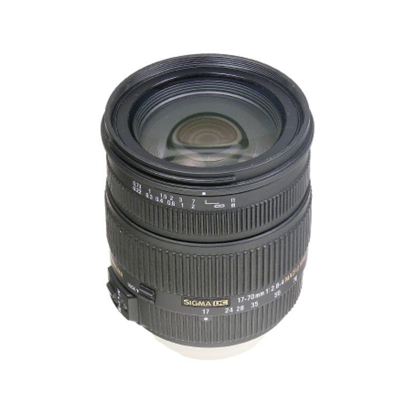 sigma-dg-17-70mm-f-2-8-4-5-pentru-sony-alpha-sh6154-2-47173-969