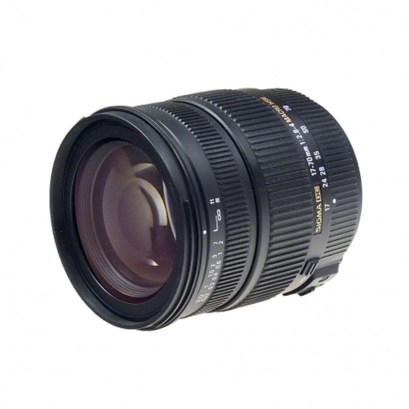 sigma-dg-17-70mm-f-2-8-4-5-pentru-sony-alpha-sh6154-2-47173-1-378