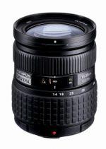 olympus-zuiko-digital-14-54mm-f-2-8-3-5-11781