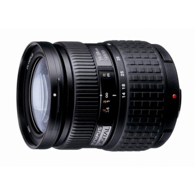 olympus-zuiko-digital-14-54mm-f-2-8-3-5-11781-1
