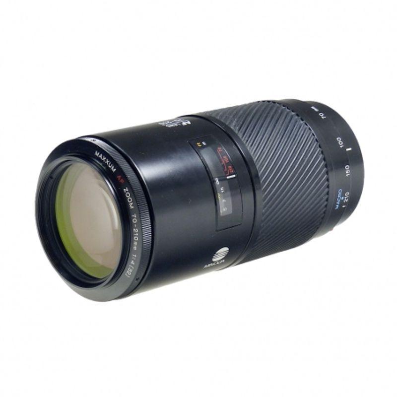 minolta-70-210mm-f-4-sh6154-3-47174-1-801