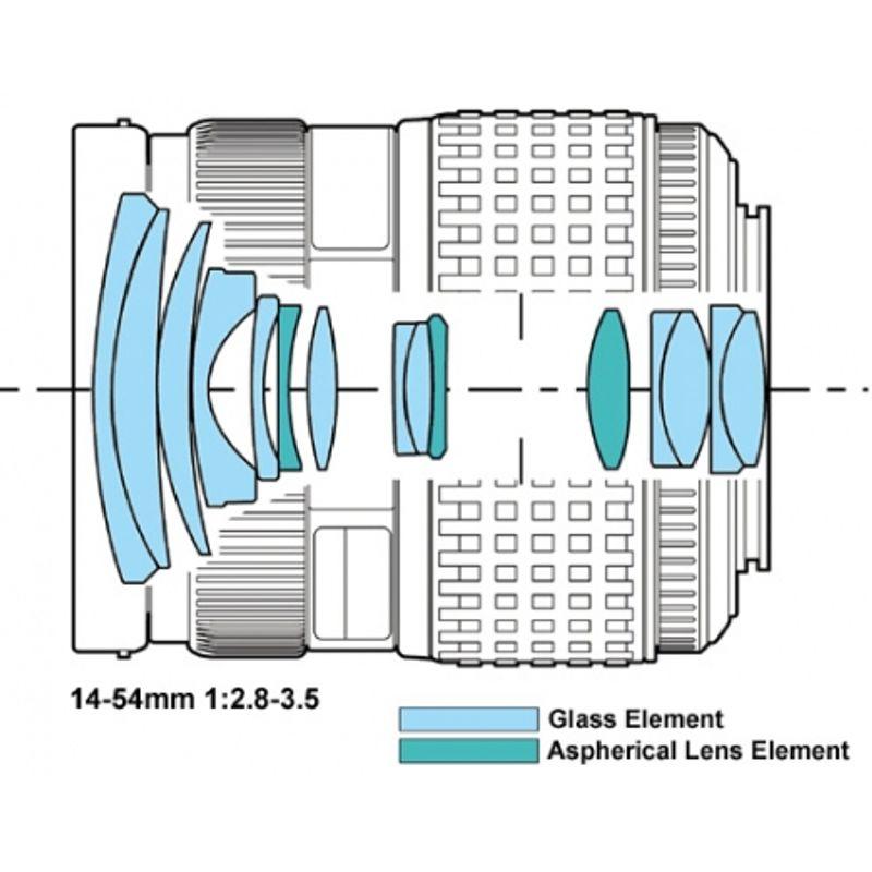olympus-zuiko-digital-14-54mm-f-2-8-3-5-11781-2