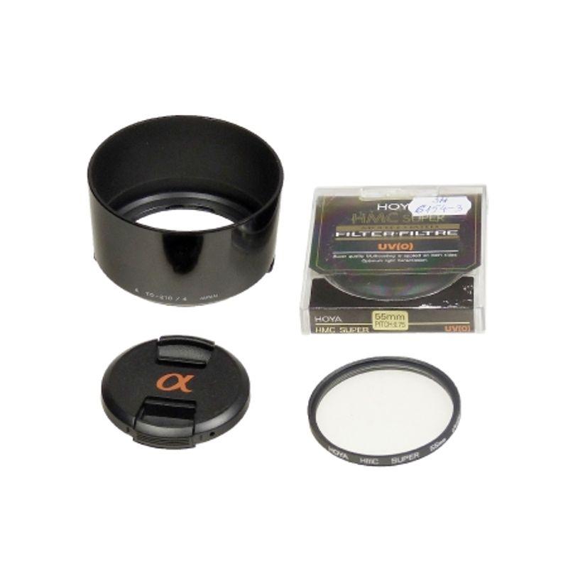 minolta-70-210mm-f-4-sh6154-3-47174-3-105