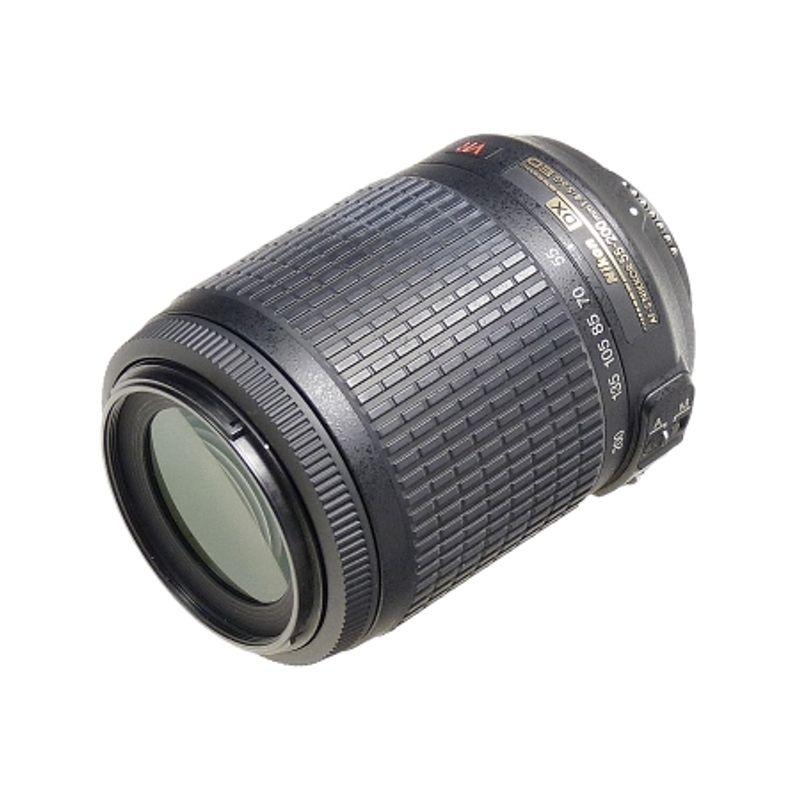 sh-nikon-55-200mm-f-4-5-6-vr-sn3680186-47176-1-158