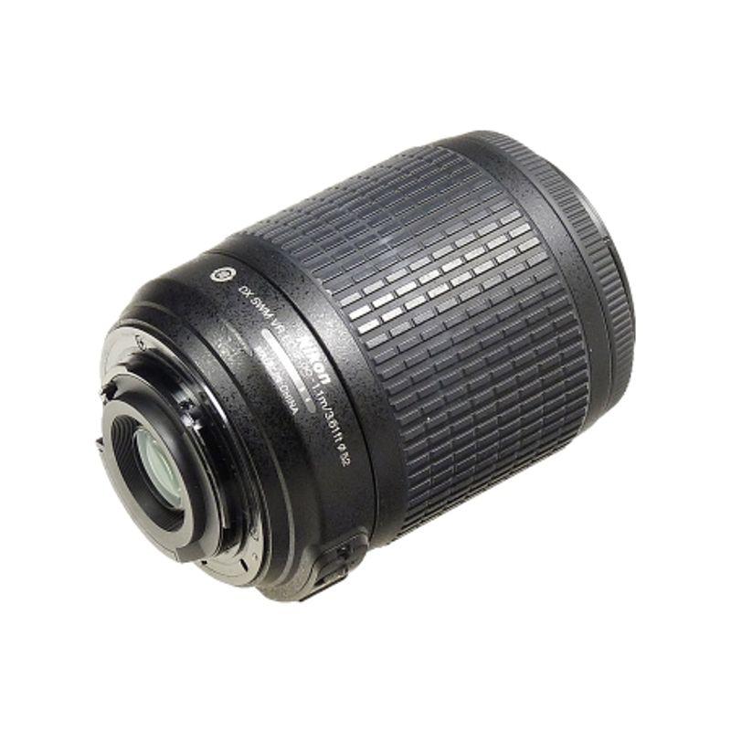 sh-nikon-55-200mm-f-4-5-6-vr-sn3680186-47176-2-775