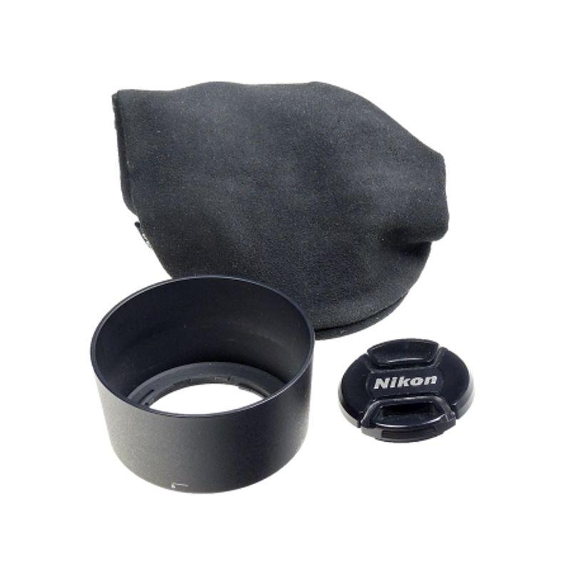 sh-nikon-55-200mm-f-4-5-6-vr-sn3680186-47176-3-881