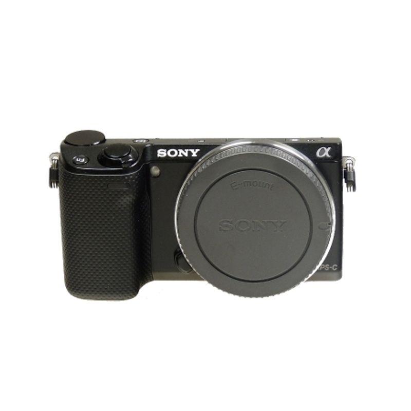 sony-nex-5r-body-sh6155-47184-2-630