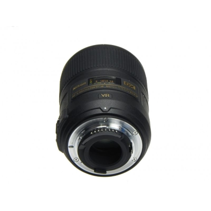 nikkor-af-s-micro-85mm-f-3-5g-dx-ed-vr-ii-11989-6