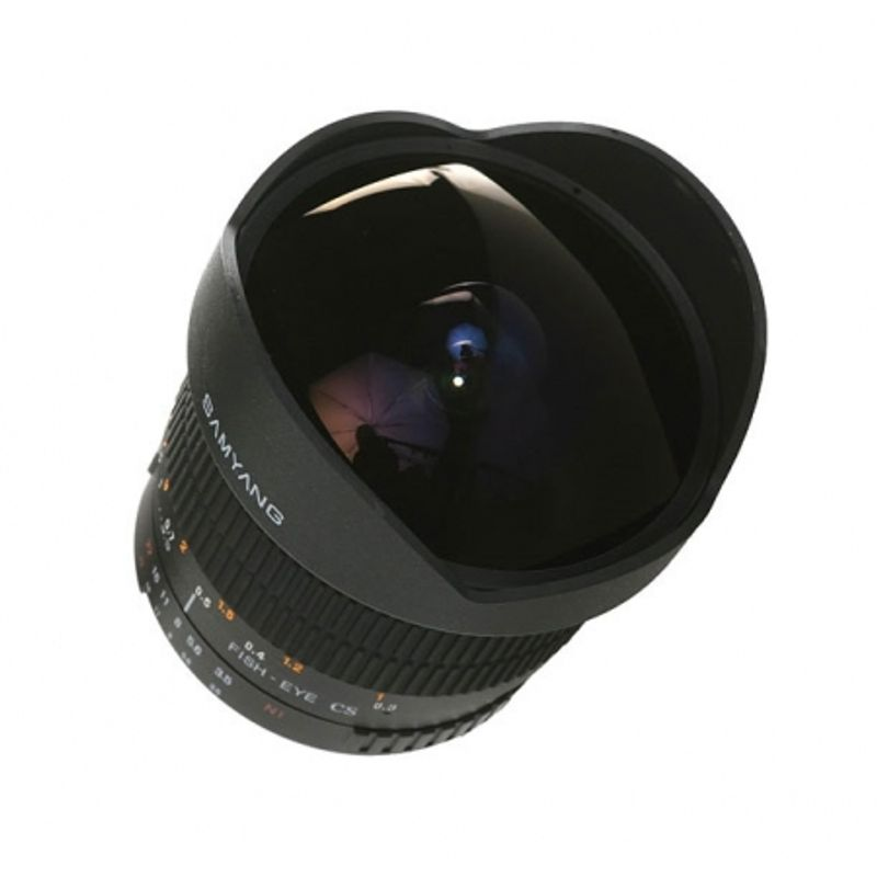 samyang-8mm-f-3-5-aspherical-if-mc-fisheye-focalizare-manuala-pentru-canon-eos-12072-1