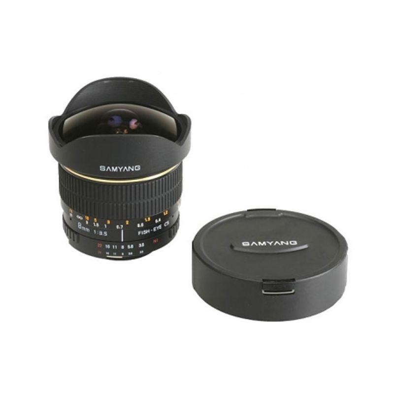 samyang-8mm-f-3-5-aspherical-if-mc-fisheye-focalizare-manuala-pentru-canon-eos-12072-3