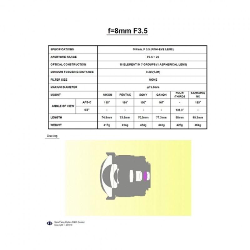 samyang-8mm-f-3-5-aspherical-if-mc-fisheye-focalizare-manuala-pentru-canon-eos-12072-5