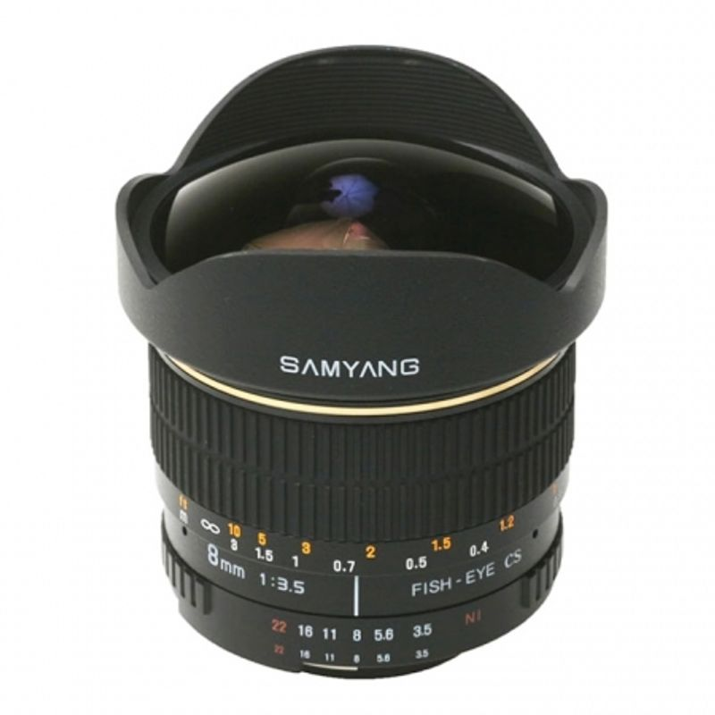 samyang-8mm-f3-5-nikon-12074