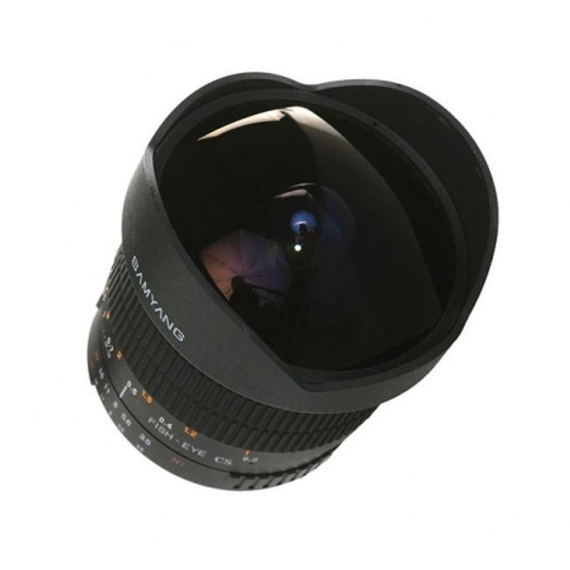 samyang-8mm-f3-5-nikon-12074-1