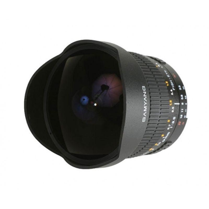 samyang-8mm-f3-5-nikon-12074-2