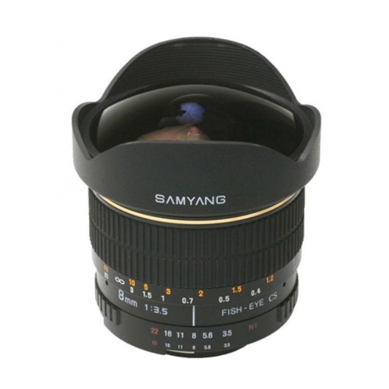 samyang-8mm-f3-5-sony-12075