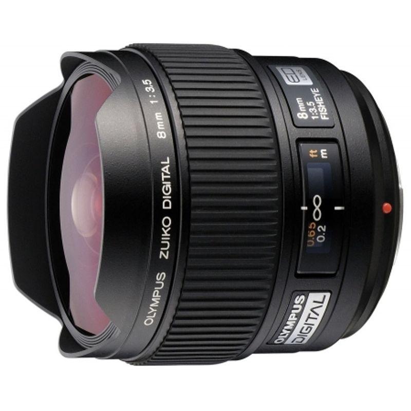 olympus-zuiko-digital-ed-8mm-f-3-5-fisheye-12163