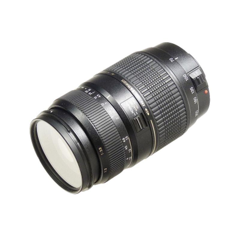 sh-tamron-di-70-300mm-f-4-5-6-tele-macro-1-2-pentru-canon-sh125023570-47186-1-437
