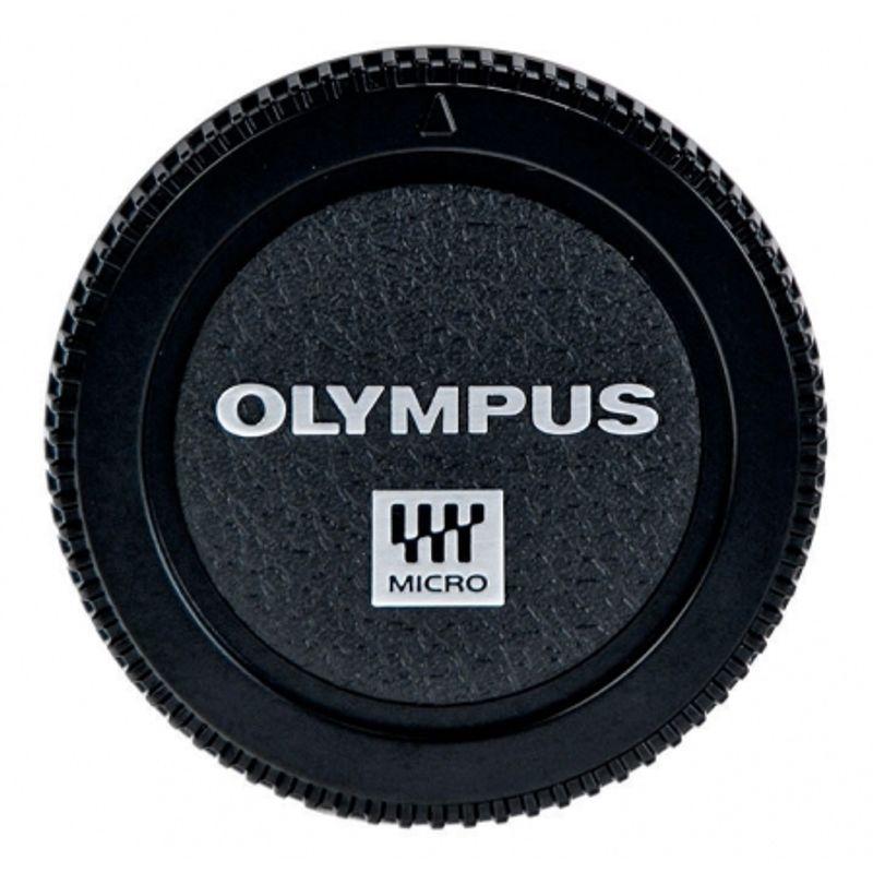 capac-body-montura-micro-four-thirds-olympus-bc-2-12182