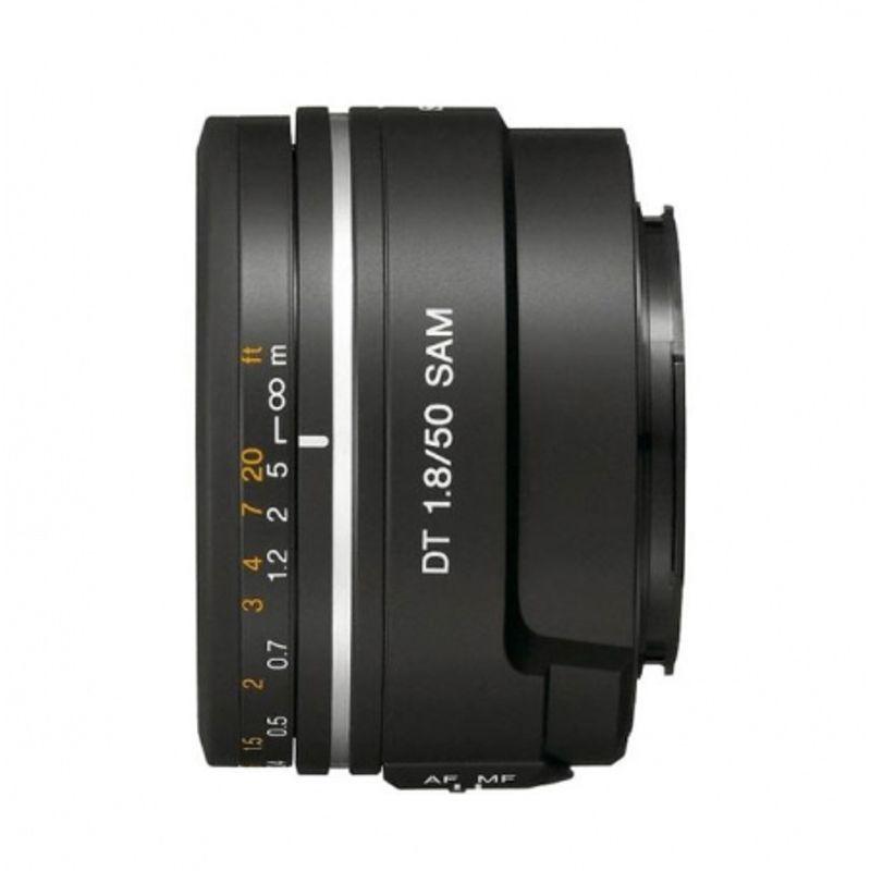 sony-dt-50mm-f-1-8-sam-12232-1