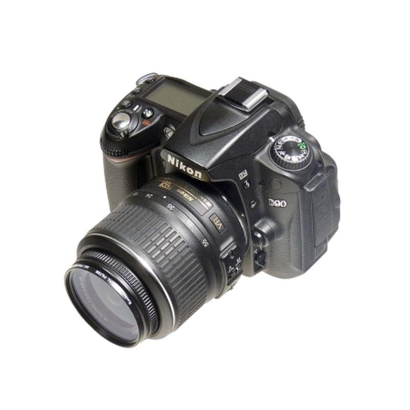 nikon-d90-kit-18-55mm-vr-sh6156-1-47197-976