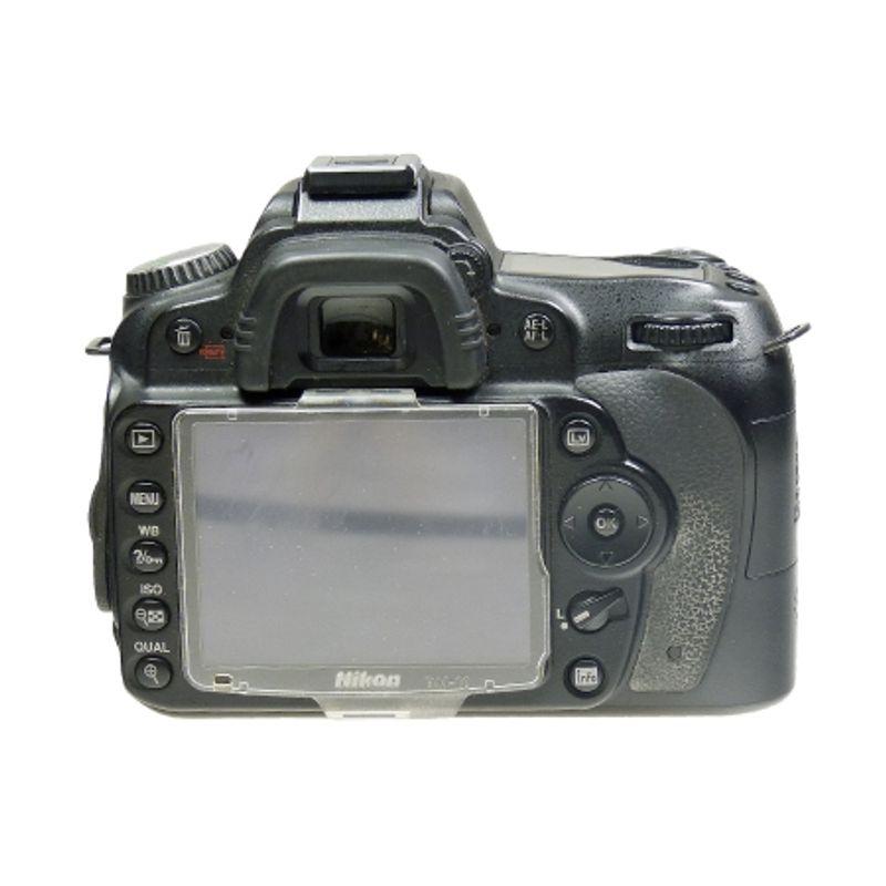nikon-d90-kit-18-55mm-vr-sh6156-1-47197-2-781